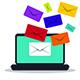 Rezultate analize email