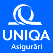 logo-UNIQA-Asigurari