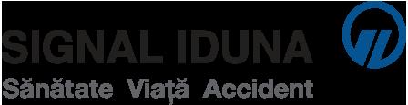 Analize Medicale Signal Iduna