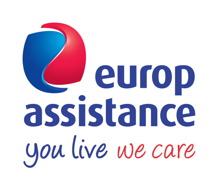 Analize Medicale Europ Assistance