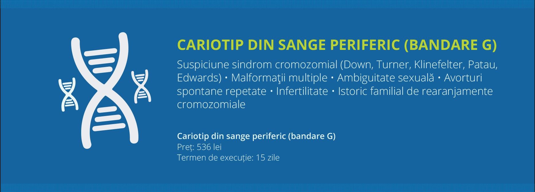 analiza-cariotic-din-sange-periferic-bandare-g-min