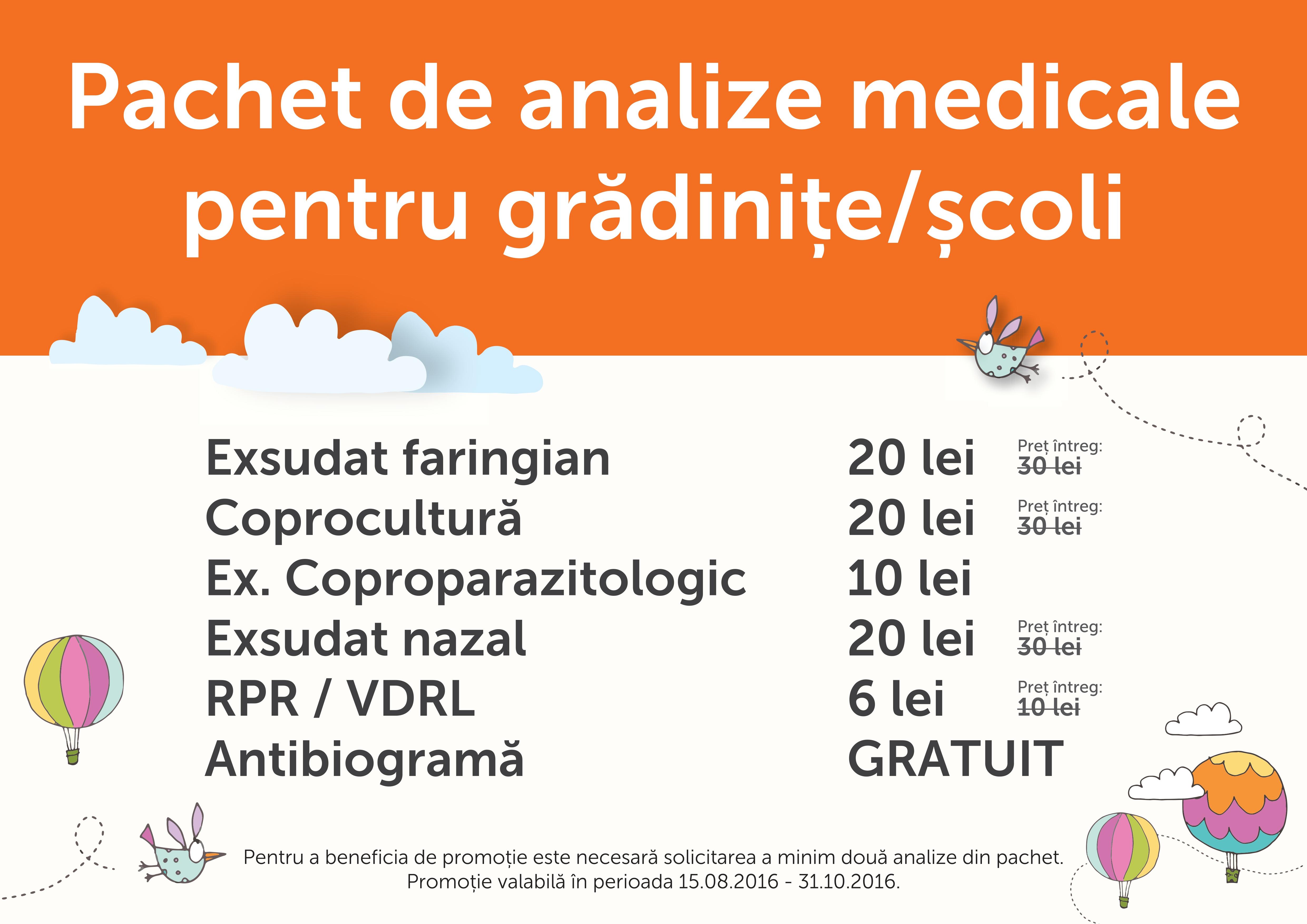 analize-medicale-gradinite-scoli-pret
