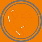 icon-recoltare-domiciliu-1