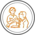 icon-recoltare-domiciliu-2