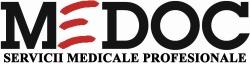 logo-Medoc